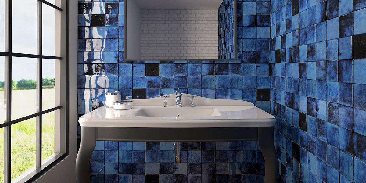 pinarmiro le zellige marocain 03 carreaux ciment pinar mir. Black Bedroom Furniture Sets. Home Design Ideas